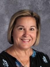 Gail Stromeyer