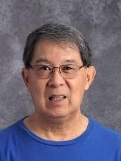 Ron Ozeki