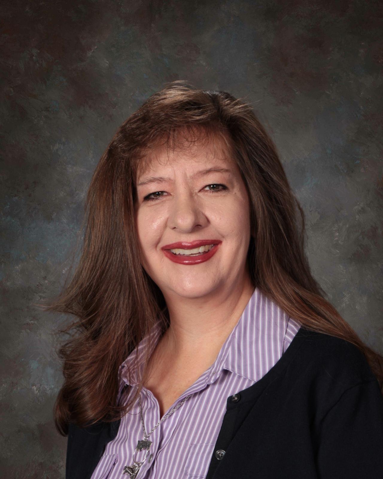 Althea Klein