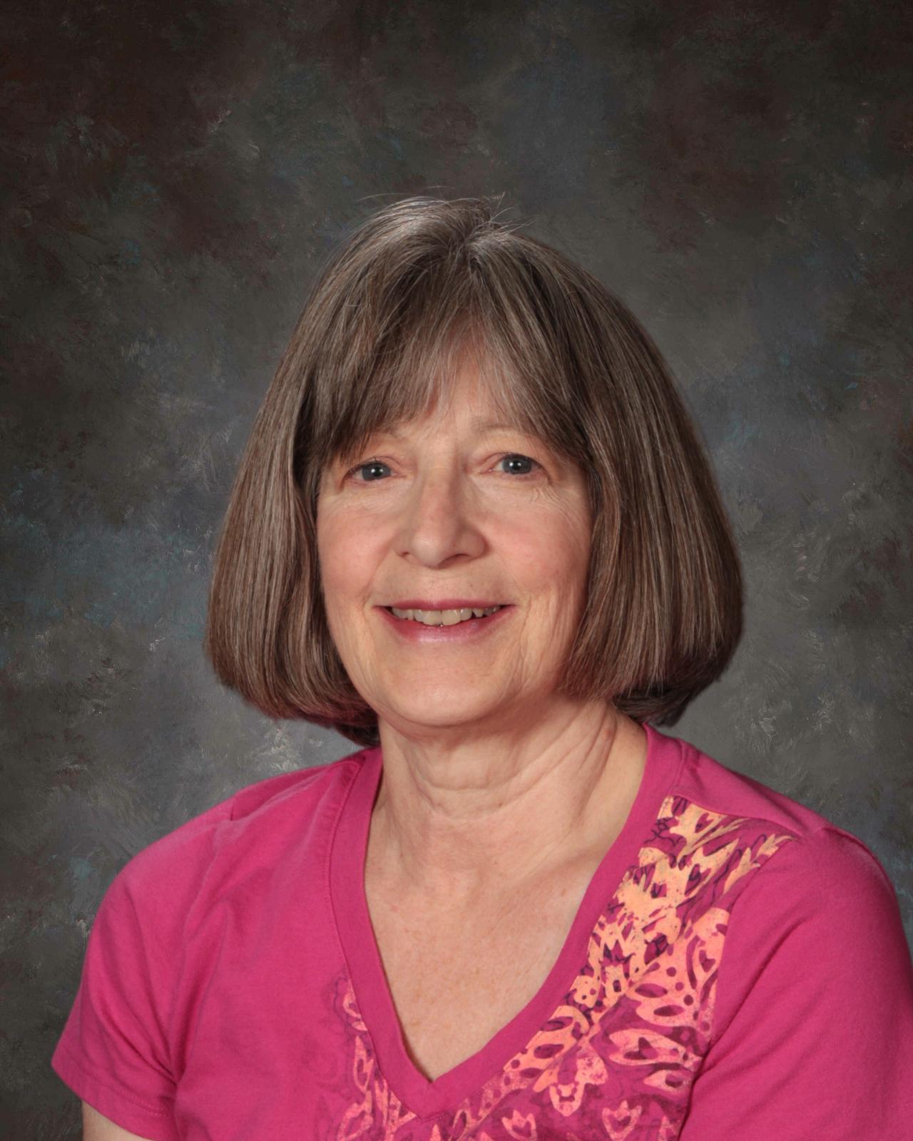 Denise Waskosky