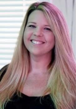 Marie Weekley