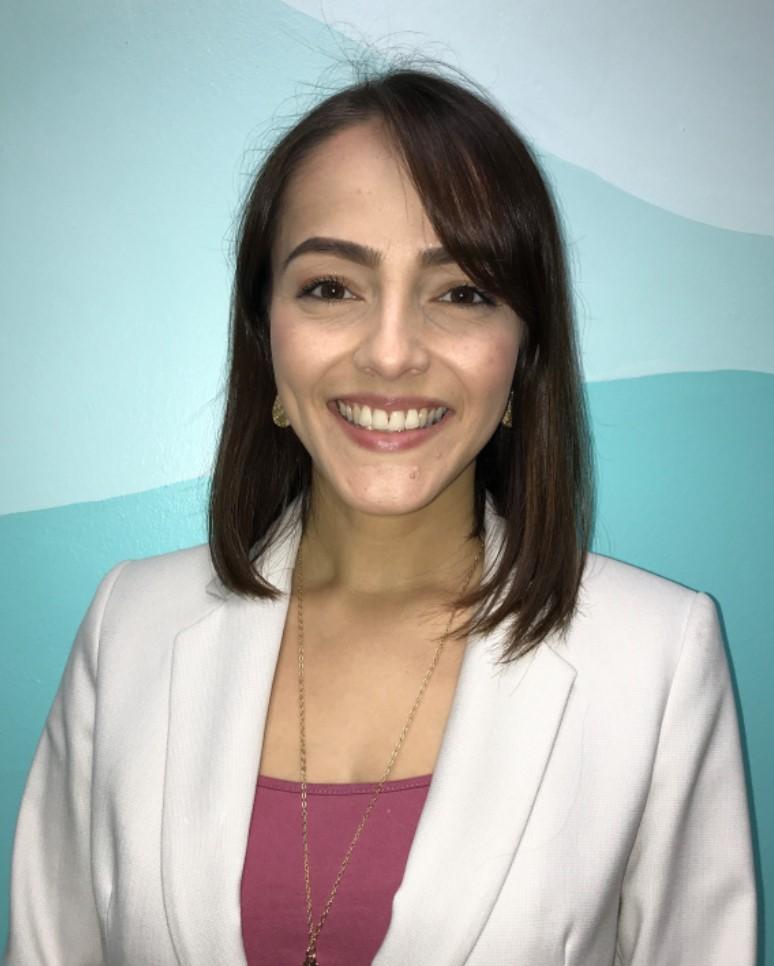 Diana Muneton