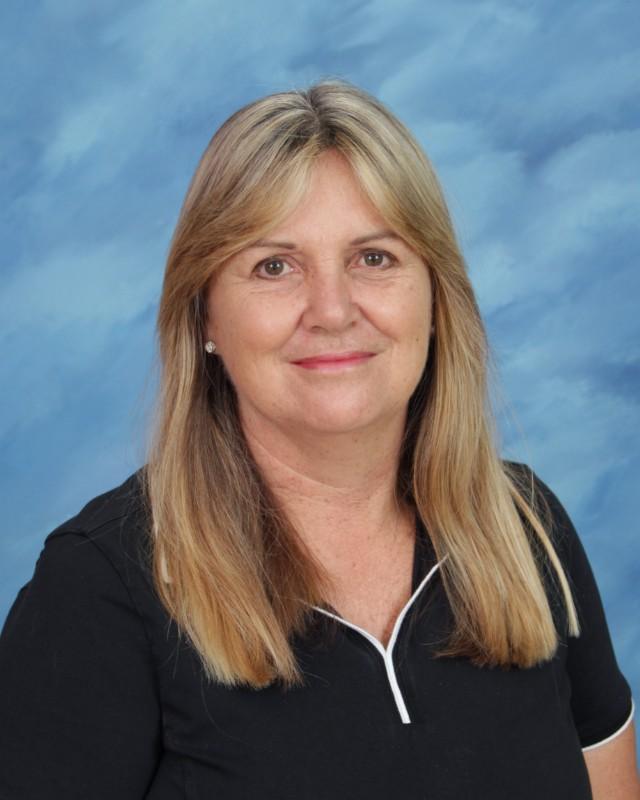 Debbie Doucette