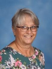 Deborah (Debbie) Brown