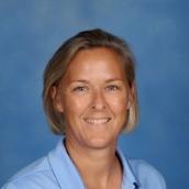Gail Osborne