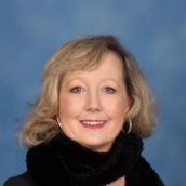 Elisabeth Harbin