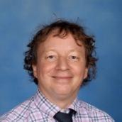 Stuart McMullan