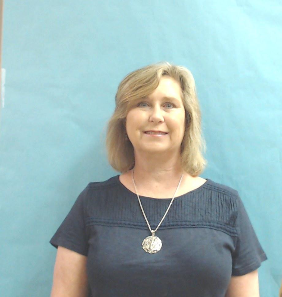 Rhonda Kessinger