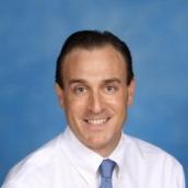 Daniel Seiden