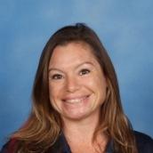 Melissa Brinkley