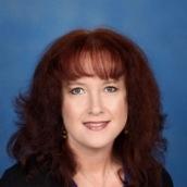 Angie Ringley