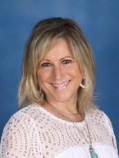 Tamara (Tammy) Bowers