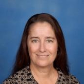 Wendy Girgan
