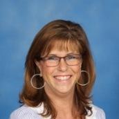 Kimberly Saeger