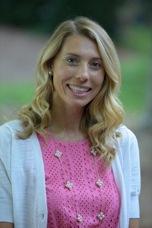 Brittany Voltner