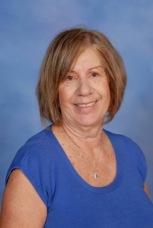 Donna Christensen-Smith