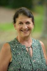 Pamela Koehler