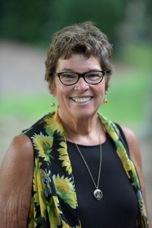 Kathleen Vandiver