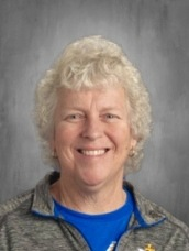 Janet Engel