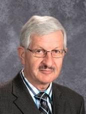 Toby Wyse