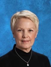 Photo for Gates, Kathy