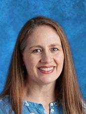 Katherine Alford