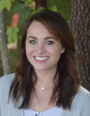 Michelle Dunlap