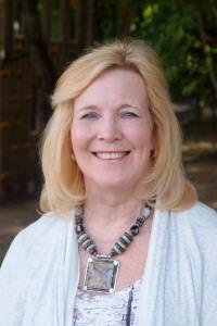 Carol Elrod