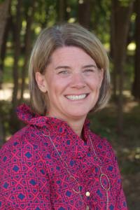 Jennifer Kesselring
