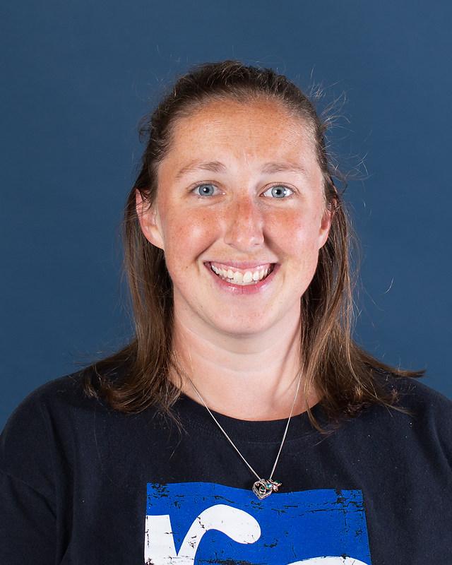 Alicia Heinzeroth