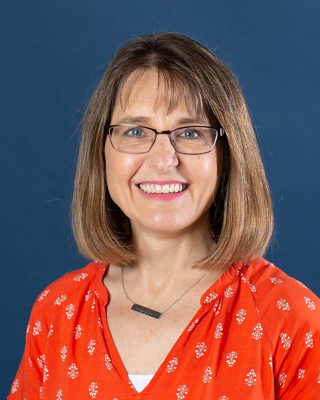 Jennifer Tartaglia