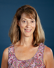 Lori Truitt