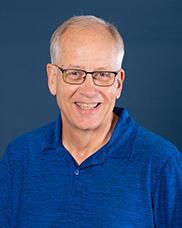 Stuart Lohrenz