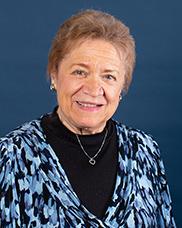 Joan Stadel