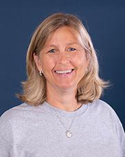 Susan Reck
