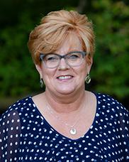 Julie Bartel