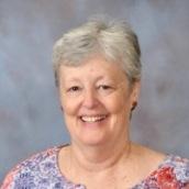 Nancy Tumlinson