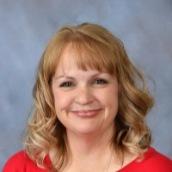 Cathy Dobbs