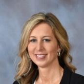 Lauren Dyal