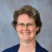 Laura Higginbotham