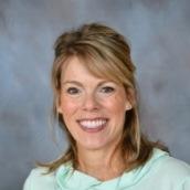 Kelley Swank