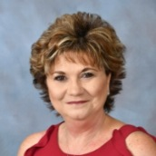 Donna Cox