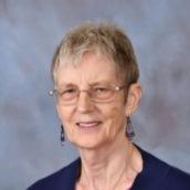 Brenda Porter