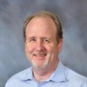 Donald Barnhart