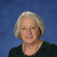 Marsha Clark