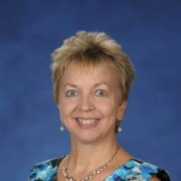 Anita Stephens