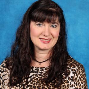 Deborah Quattlebaum