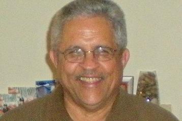 George Olivier