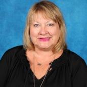 Kaye Reaves