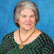 Susan Pace